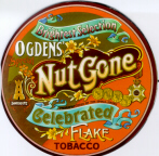 Ogdens Nut Gone Flake